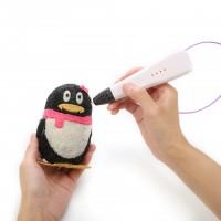 3d ручка RP500A 3d ручки