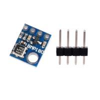 Датчик давления и температуры BMP180 (4 Pin)