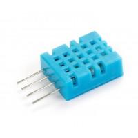 Сенсор температуры и влажности DHT11 цифровой