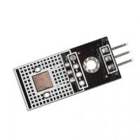 Модуль датчика температуры DC5V DS18B20