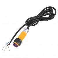 Инфракрасный датчик препятствий E18-D80NK - 70 мм