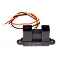 Инфракрасный дальномер GP2Y0A02YK0F (20-150 см)