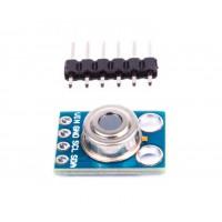 Инфракрасный датчик температуры GY-906 MLX90614