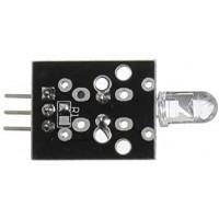 Датчик ИК светодиода KY-005