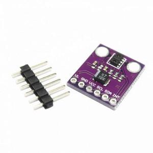 Датчик освещенности и приближения APDS-9930