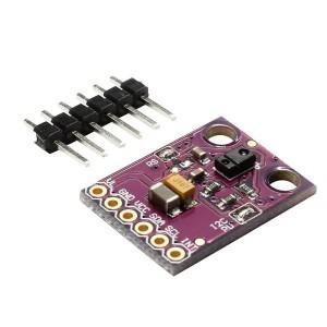 Датчик жестов, цвета, приближения APDS-9960