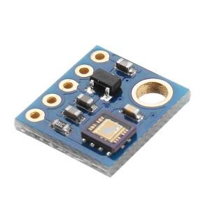 Датчик ультрафиолетового излучения GY-8511 (ML8511)