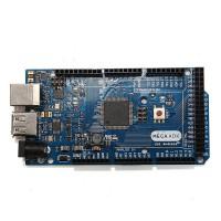 Mega ADK (Arduino совместимая плата) Arduino совместимые платы