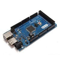 Mega ADK (Arduino совместимая плата)