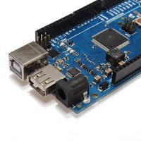 Arduino совместимые платы