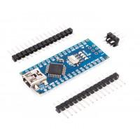Nano 3.0 Kit (Arduino совместимая плата)