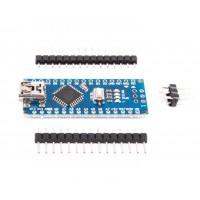Nano 3.0 Kit (Arduino совместимая плата) Arduino совместимые платы