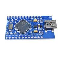 Pro Micro ATmega32U4 mini usb kit mini usb (Arduino совместимая плата) Arduino совместимые платы