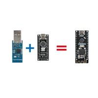 BLE Nano V3.0 Micro (Arduino совместимая плата) Arduino совместимые платы