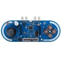 Esplora (Arduino совместимая плата) Arduino совместимые платы