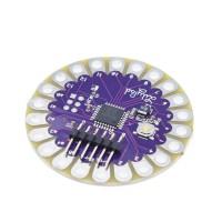 LilyPad 328 (Arduino совместимая плата) Другие контроллеры