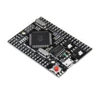 MEGA2560 Pro Embed (Arduino совместимая плата) USB CH340G Arduino совместимые платы