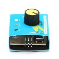 Сервотестер ESC CCPM 4.2 - 6.0В