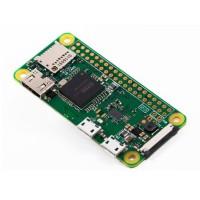 Raspberry Pi Zero Платы