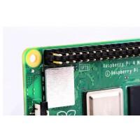 Raspberry Pi 4 Model-B [память 2 Гб] Платы