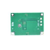 Модуль заряда Li-ion аккумуляторов 1-2S TP5100
