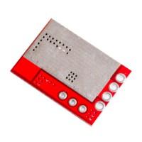 Модуль заряда Li-ion, LiFePO4 аккумуляторов 1S TP5000