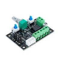Модуль MKS OSC V 1.0 для шаговых двигателей
