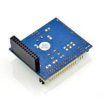 Плата расширения BPiDuino UNO (для обеспечения совместимости BANANA PI с Arduino UNO)