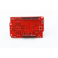 2-х осевой джойстик JoyStick Shield