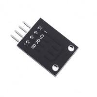 Светодиодный модуль SMD 3 цвета KY-009