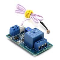 Реле 12В с фоторезистором (XH-M131)