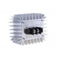 Симисторный регулятор напряжения 5000Вт 220В Преобразователи питания