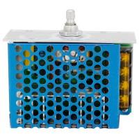 Симисторный регулятор напряжения 4000Вт 220В Преобразователи питания