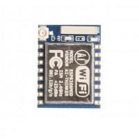 Wi-Fi модуль ESP-07 (ESP8266)
