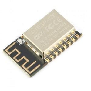 Wi-Fi модуль ESP-12F (ESP8266)