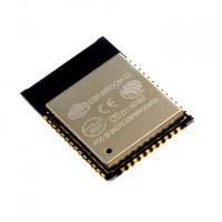 Wi-Fi Bluetooth модуль ESP-32
