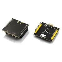 Wi-Fi модуль Witty Cloud ESP-12F (ESP8266)