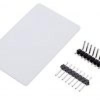 RFID-модуль RC522 (13.56 МГц)