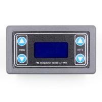 Генератор ШИМ сигналов ЖК 1Гц-150КГц в корпусе