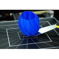 Шпатель для снятия моделей с 3d принтера