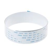 Шлейф для электроники Lerdge AWM 36pin - 70 см
