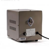 Блок питания 1502D+ (15В / 0-2А / режим стабилизации тока) Источники питания AC-DC