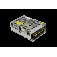 Блок питания S-250-12, 250Вт, 12В, 20А Источники питания AC-DC