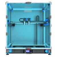 3D принтер Legion Centurion