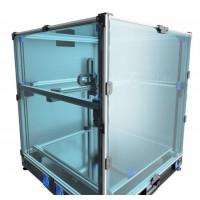 3D принтер Legion Centurion FDM принтеры