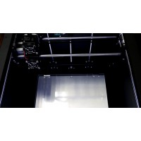3D-принтер ZENIT 3D FDM принтеры