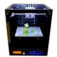 3D-принтер ZENIT 3D DUO FDM принтеры
