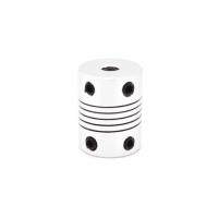 Спиральная муфта CR 5x10