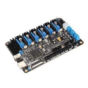 Плата управления Lerdge-K ARM 32 Бит для 3d принтера