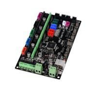 Плата управления MKS Gen V1.4 для 3d принтера